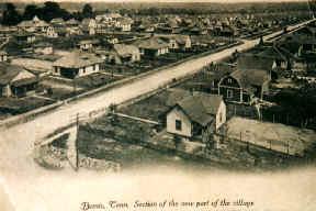 town 1908.tif (166104 bytes)
